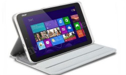 Acer Iconia W3 Reportedly Coming Soon With IPS Display While Another Tablet Specs Surface Online