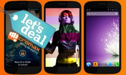 Micromax Canvas 4 A210: Top 10 Online Deals to Buy the Handset Right Now