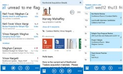 WhatsApp Now Free For iOS, Also Outlook Web Apps for iPhone, iPad Now Available for Download