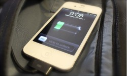 Human Urine Could Be Used To Charge Mobile Phone, Claim Scientists