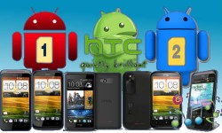Top 8 Best HTC Dual SIM Android Smartphones To Buy in India Right Now