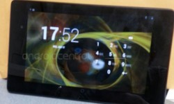 Next Gen Nexus 7 2 Images Surface Online Ahead of Official Announcement [VIDEO]