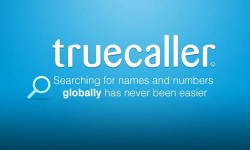Truecaller hacked by Syrian Electronic Army: 7 Databases Compromised