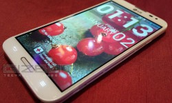 LG Optimus G Pro Now On Sale At Rs 38,990: 5 Popular Handsets Ready For Competition