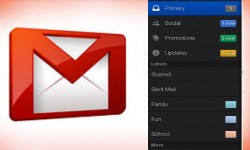 New Gmail Inbox Unveiled with Customizable Features: Email Marketing Likely Get Affected