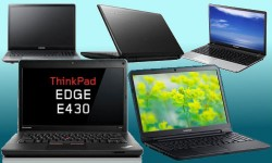 Top 8 Affordable Laptops with Long Lasting Battery Life