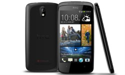 HTC Desire 500 Officially Announced: Top 5 Mid Range Rivals