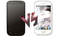 Micromax Bling 3 A86 Coming Soon To Strike Karbonn A29: Which One Would You Choose?