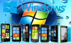 Top 15 Best Windows Phone Smartphones to Buy Below Rs 15,000
