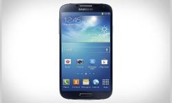 Samsung Galaxy S4: 10 Secret Features Explained