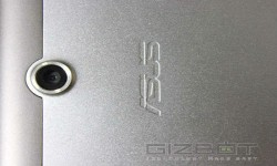 Exclusive: Asus to Launch 7-inch Android Dual SIM Phablet With 3G Voice Calling in Q4