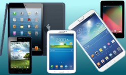 Buyer's Guide: 5 Best And Latest Tablets to Buy in India, Price Starting At Rs 16,000