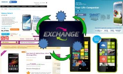Top 6 Old Phone Exchange Offers On Samsung, Sony and Nokia Handset in India