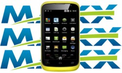 Maxx Mobile Launches 15 New Mobile Phones On The Occasion Of Independence Day