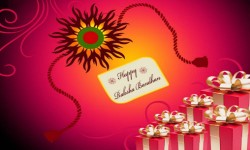 Raksha Bandhan Special: 5 Best Gifts To Buy For Your Sister Below Rs 1,000