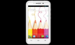 Videocon A42 and A53 Launched Online with Android Jelly Bean, 3G and Dual SIM Support