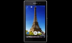 Sony Honami i1 Reportedly Said To Debut as Xperia Z1