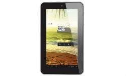 HCL ME U3: Another Android Jelly Bean Tablet Up For Grab At Rs 5,449