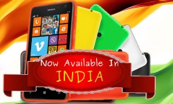 Nokia Lumia 625: Top 5 Online Deals Available in India