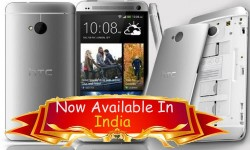 HTC One Dual SIM: Top 5 Online Deals Buy In India