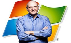 Why Microsoft CEO Steve Ballmer Had to Retire?