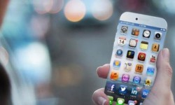Apple iPhone 5S: 64-Bit A7 Chipset To Be 31 % Faster than iPhone 5