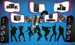 Best Selling Multimedia Speakers in India