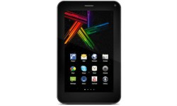 Mercury mTAB Star Tablet Launched in India, Features Dual Core CPU and 3G Support