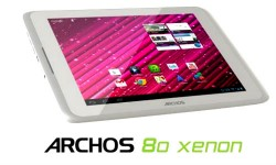 Archos Unveils Tablets and Smartphones Slated to Launch At IFA 2013