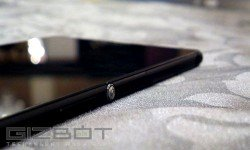 Sony Xperia Z Ultra: 5 Strong Rivals in the Market Ready for the Battle