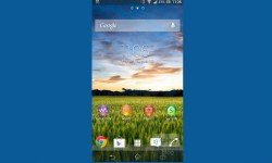 Sony Xperia SP Gets Firmware Update: What Changes Does It Bring?