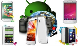 Top 10 Android Smartphones with 8 MP Camera under Rs 10,000