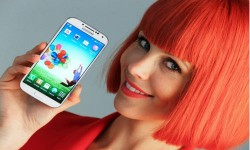 IFA Berlin 2013 Special: What to Expect from the Biggest Tech Extravaganza?