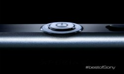 Sony Xperia Z1 Launch Event is Today: Watch Live Webcast Right Here!