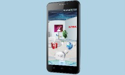 Intex Aqua i7 Launched With 5 Inch Full HD Display And 13 MP Camera At Rs 21,900: Worth Your Wallet?