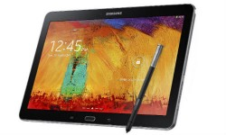 Samsung Galaxy Note 10.1 Launched At IFA 2013: Here's Everything You Need to Know