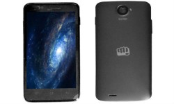 Micromax Canvas Ego A113 Launched at Rs 12,999: 5 Strong Rivals and Competitors