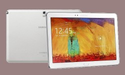 5 Sizzling Tablet Launches in September 2013