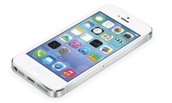 Apple iPhone 5 Will Be Available in India Only Till Stocks Last