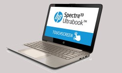 HP Launches A Fresh Line Of Android and Windows Tablet, Hybrids