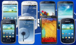 Samsung Smartphones With Free Gifts: Top 10 Online Deals in India