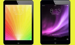 iOS 7: 20 Must Download Wallpapers To Beautify Your iPhone and iPad