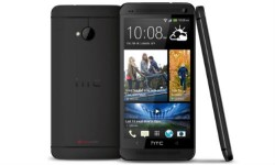 HTC One to Receive Android 4.3 Update Starting this Week