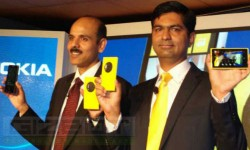 Nokia Lumia 1020 To Go On Sale In India On October 11 At An Unconfirmed Price Of Rs 48,000