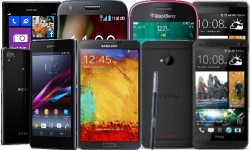 10 Best and Latest Smartphones To Buy In India On EMI Offer