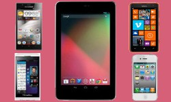 Top 5 Devices with Major Price Discount: September Deals