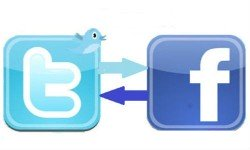 Facebook to Battle Twitter with New 'Trending Topics' Feature in News Feed