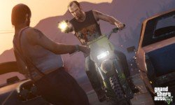 GTA V And 5 Other Exciting Games Released in September 2013