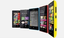 Nokia Lumia 525: Lumia 520 Successor 'Glee' in the Works, To Launch Alongside Lumia 929 in November
