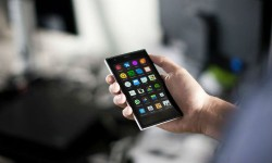 Jolla reveals complete specifications of its first Sailfish OS powered Smartphone